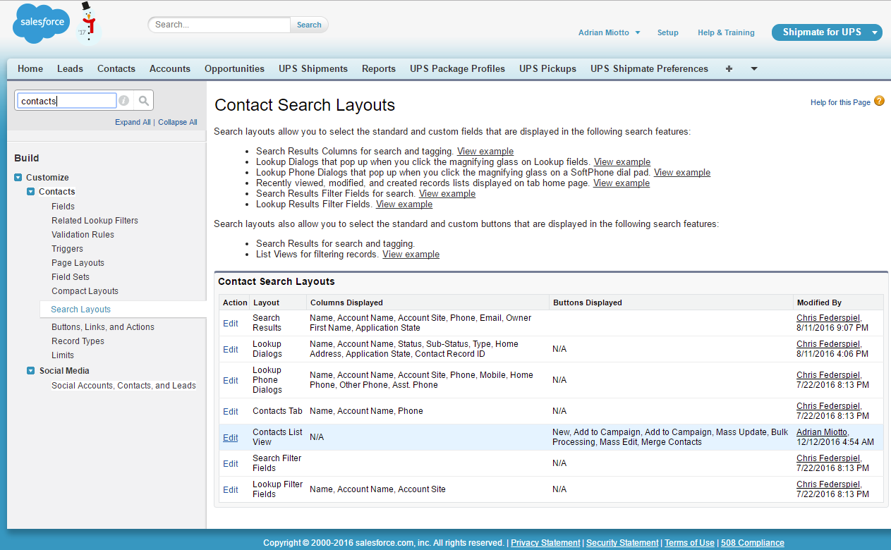 contacts-list-view